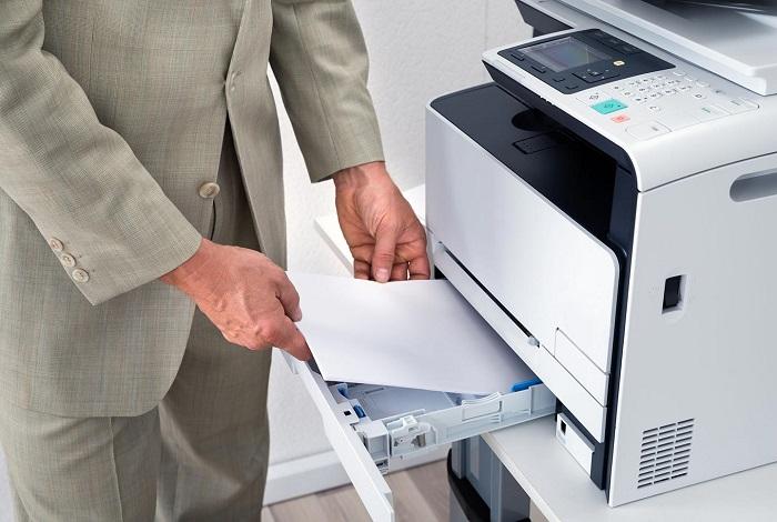 Распечатать анкету