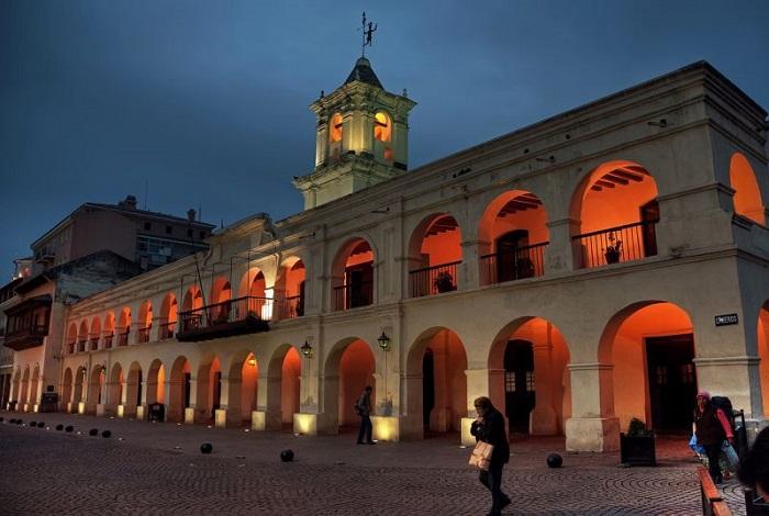 Путешествие по Аргентине: лучшие достопримечательности с фото